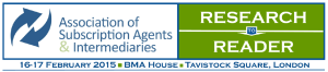ASA 2015 Logo