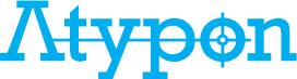 Atypon Cyan
