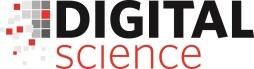 digital_science_cmyk_(w)bg (1)