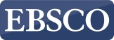 Click to visit the EBSCO website