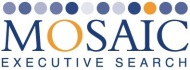 Mosaic Logo (banner MTJC)