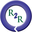 R2R Icon