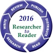 R2R Lifecycle w 2016 02 Hi JPG