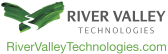 river-valley-logo-new-official