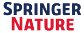 Springer Nature 02