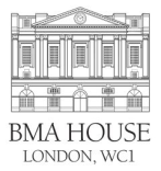 BMA House Logo