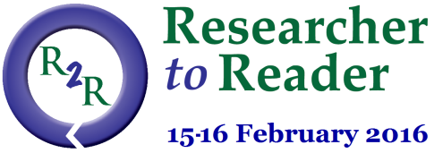 R2R 2016 Banner Compact Hi PNG