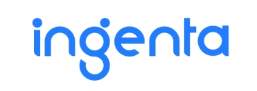 Ingenta-logo-BLUE_CMYK