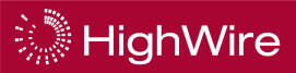 B-HighWireLogo_Red