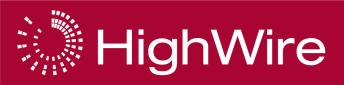 B-HighWireLogo_Red