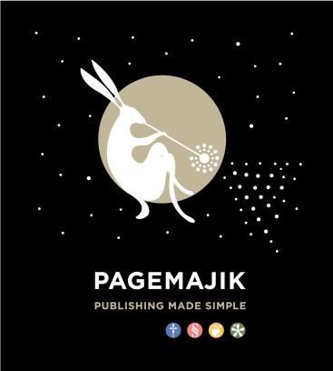 Full PageMajik Identity Unit