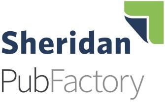 sheridan_pubfactory_logo_(slim)border