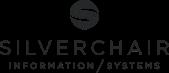 silverchair_vertical_cmyk