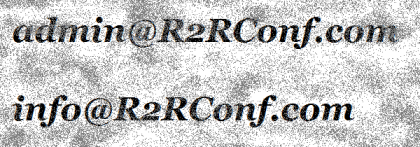 info / at-sign / r figure 2 r conf / dott / com