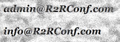 info / at-sign / r figure 2 r conf / dott / com