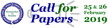 R2R 2019 Call for Papers 01