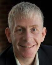 Mark Allin (LinkedIn) (flip)