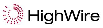 A-HighWireLogo-transparent