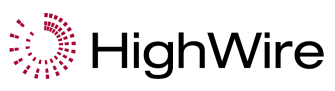 A-HighWireLogo-transparent