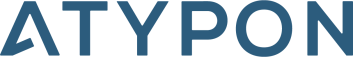 Atypon (2019 official)