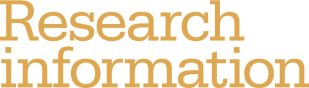 Research Information logo 2.png