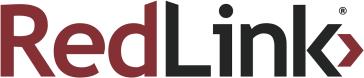 RedLink Registered