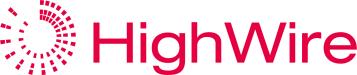 highwire new 2019