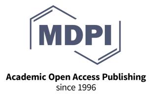 mdpi-logo-with-text-v3