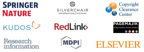 r2r 2018 bronze sponsors