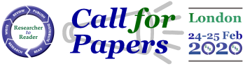 R2R 2020 Call for Papers 02