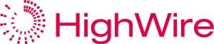 HighWire_Logo_RGB