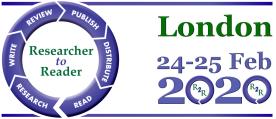 R2R 2020 Logo Full Col v01
