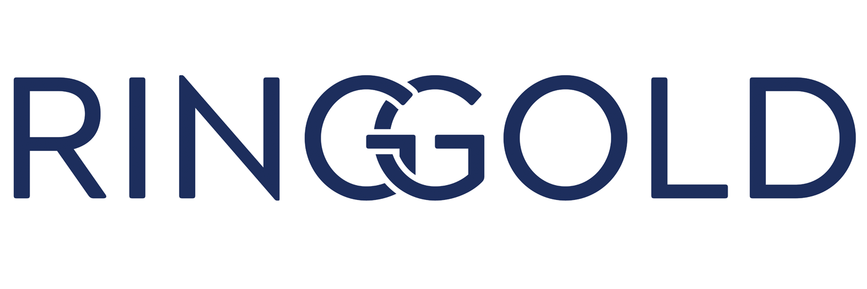 ringgold_logo1500x500_Trns_WhtOut