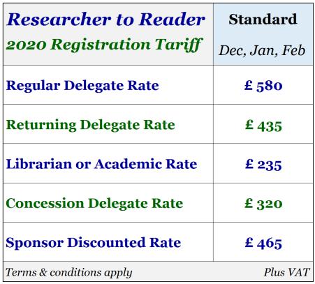R2R 2020 Tariff ST (lge) v02