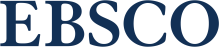 ebsco-logo-color-print