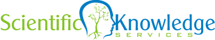 Scientific Knowledge Services _Final_01102010