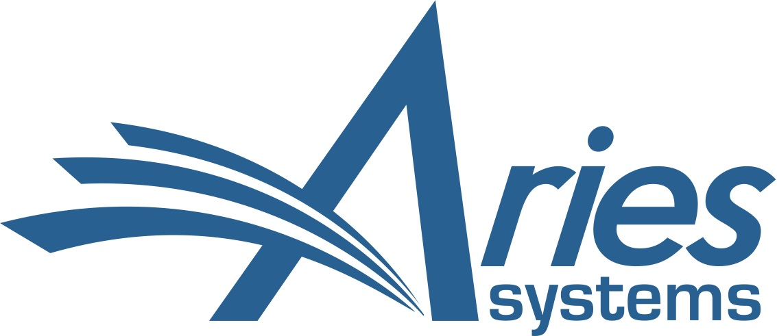aries_systems_blue_1c_2945_notag