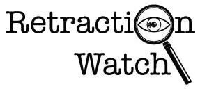 RW-logo-1 (cleaned)
