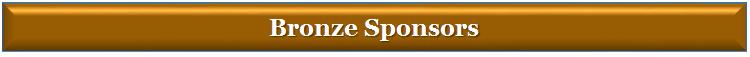 Sponsor Heading Bronze Plural Long 01