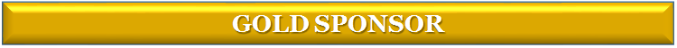 Sponsor Heading Gold Singular Long 01