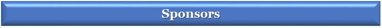 Sponsors Heading Blue Plural Long 01