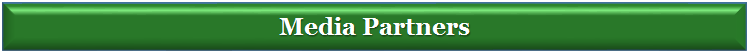 Sponsors Heading Green Plural Long 01