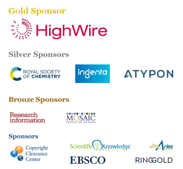 sponsors-of-2020
