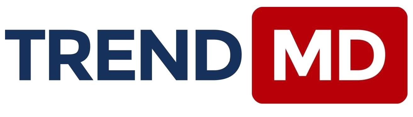 trendmd-logo-r2r